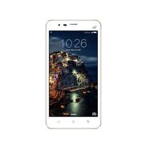 康佳 D557 移动4G智能老人手机 高光白+香槟金产品图片主图