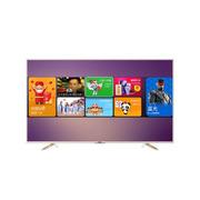 海尔 LS55AL88A92 55英寸海尔阿里Ⅱ代4K智能网络电视