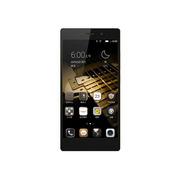 海信 海信手机H910(蓝山咖)