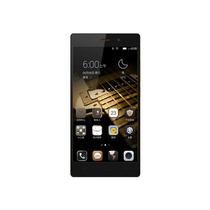海信 海信手机H910(蓝山咖)产品图片主图