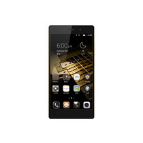 海信 海信手机H910(荔枝红)产品图片主图