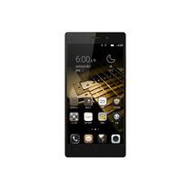 海信 海信手机H910(丝绸白)产品图片主图