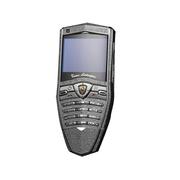 Tonino Lamborghini TL688 土豪奢侈品高档功能手机 经典珍藏 s660