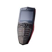 Tonino Lamborghini TL688 土豪奢侈品高档功能手机 经典珍藏 s610