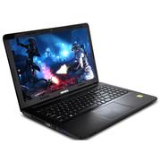 麦本本 大麦A 15.6英寸笔记本(3550M/4G/500G/940M/Win7/黑色)