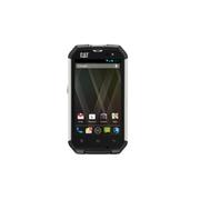 卡特彼勒 B15 双卡双待 IP67户外三防智能3G手机防水防尘防摔