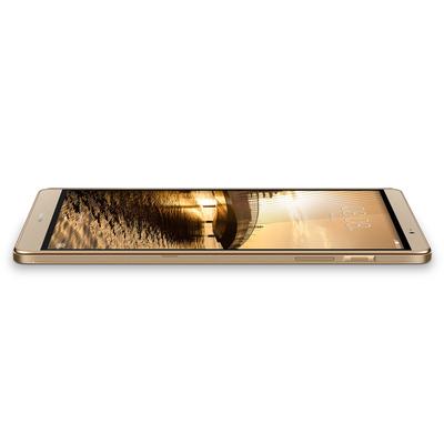 华为 M2 揽阅 8英寸平板电脑(八核/3G/64G/1920×1200/4G LTE/香槟金色)产品图片3