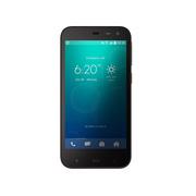 斐讯 C530Lv 电信4G智能手机 双卡双待 黑色