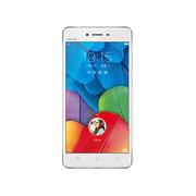 vivo X5Pro V 16GB电信版4G手机(白色)