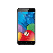 vivo X5Pro V 16GB电信版4G手机(黑色)产品图片主图