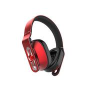 1MORE 中国好声音·1MORE头戴式耳机