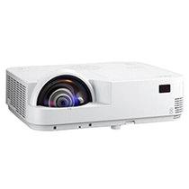 NEC M323HS+产品图片主图
