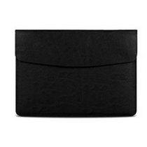 卡提诺 奢华系列 内胆包 macbook ari 11寸 神秘黑产品图片主图
