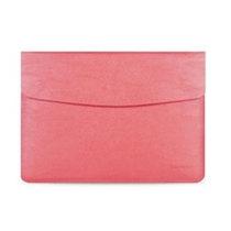 卡提诺 奢华系列 内胆包 macbook ari 13寸 樱花粉产品图片主图