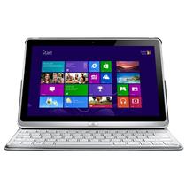 宏碁 P3-131-21292G06as 11.6英寸笔记本(奔腾2129Y/2G/60G SSD/Win8/银色)产品图片主图