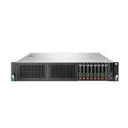 惠普 ProLiant DL388 Gen9(775448-AA1)1324852621
