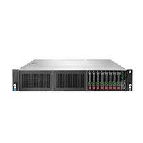 惠普 ProLiant DL388 Gen9(775449-AA1)产品图片主图