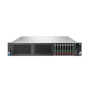 惠普 ProLiant DL388 Gen9(775452-AA1)