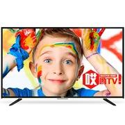 TCL  D48A710 48英寸 海量爱奇艺正版视频 安卓系统智能LED液晶电视(珠光黑)