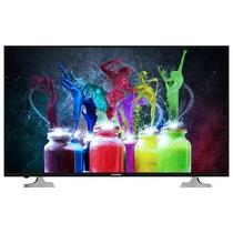长虹 39N1 39英寸极窄边网络互动LED液晶电视(黑色)产品图片主图