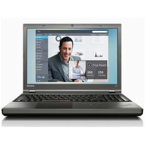 ThinkPad W541 20EG000BCD 15.6英寸笔记本(i7-4810MQ/8G/500G/独显/Win8/黑色)产品图片主图
