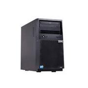 IBM System x3100 M5(5457A3C)