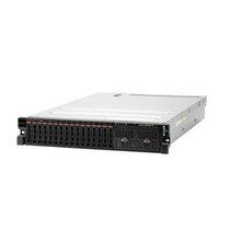 IBM System x3650 M4(79152UT)产品图片主图