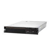 IBM System x3650 M4(79152TT)