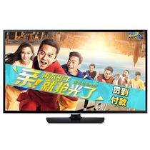 三星 UA39F5090BJXXZ 39英寸LED液晶电视(黑色)产品图片主图