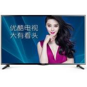 康佳 LED50U60 50英寸 优酷电视梦想版8核优酷视频海量应用(黑色)