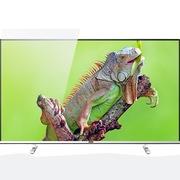 海尔 模卡(MOOKA)U40H7奇艺版  40英寸安卓智能4K网络A9处理器超薄窄边框UHD超高清LED液晶电视