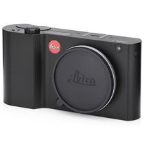 徕卡 T 相机 黑色(Tsliver)产品图片主图