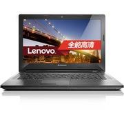 联想 G40-70M 14.0英寸笔记本电脑(i5-4258U 4G 500G GT820M 2G独显 DVD刻录 Win8)金属黑