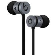 Beats Ur 入耳式耳机 深空灰 手机耳机带麦 三键线控