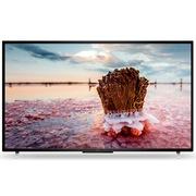 小米 L40M2-AA 40英寸智能电视 UI TV版