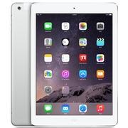 苹果 iPad Air 2 9.7英寸平板电脑MGH72CH/A(16G WLAN+Cellular 机型)银色