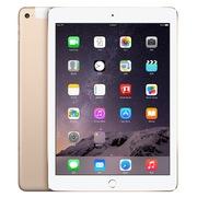 苹果 iPad Air 2 9.7英寸平板电脑MH1G2CH/A(128G WLAN+Cellular 机型)金色