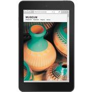 戴尔 Venue 7 (3740) 3G 7英寸超薄平板电脑(双核Z3460 16G存储 USB2.0 Android4.4 3G通话功能) 黑
