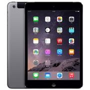 苹果 iPad mini MF450CH/A 7.9英寸平板电脑 (16G WLAN+Cellular版)灰色