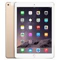 苹果 iPad Air 2 9.7英寸平板电脑MH172CH/A(64G WLAN+Cellular 机型)金色