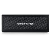 哈曼卡顿 One 音乐雅仕 便携蓝牙音箱 NFC 黑色