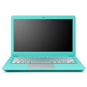 小艾 小艾丽人本S310 13.3英寸笔记本(i5-5200U/4G/500GB HDD/HD 5500核显/Win8.1/Tiffa