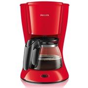 飞利浦 HD7447/40 咖啡机 滴漏式