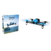 派诺特 bebop drone标准版