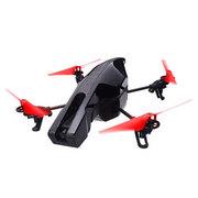 派诺特 ar.drone2.0飞行器