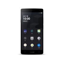 一加 手机2 64G 黑杏版 移动联通双4G 产品图片主图