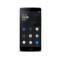 一加 手机2 64G 黑杏版 移动联通双4G 产品图片1