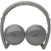 米粒 870头戴式蓝牙耳机无线手机耳麦立体声重低音带麦耳机