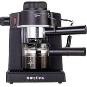 灿坤 TSK-183 蒸汽式高压咖啡机