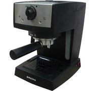灿坤 TSK-1153RA 泵浦式高压咖啡机